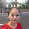 1001_263995921_avatar