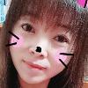 1001_972557766_avatar