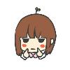 1001_417749786_avatar