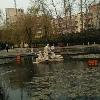 1001_167343086_avatar