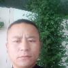 1001_1739509558_avatar
