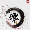 1001_1177632713_avatar