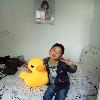 1001_263447742_avatar
