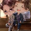 1001_796600620_avatar