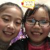 1001_373799568_avatar