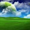 1001_1484707034_avatar
