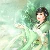 1001_15289806_avatar