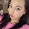 1001_593536338_avatar