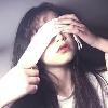 1001_2060415391_avatar