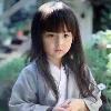 1001_3624004_avatar