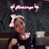 1001_537759821_avatar
