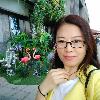 1001_1043677743_avatar