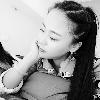1001_76998160_avatar