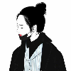1001_100857901_avatar