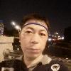 1001_78393709_avatar
