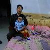 1001_641195478_avatar