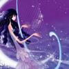 1001_500836892_avatar