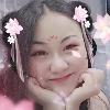 1001_177859102_avatar