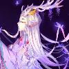 1001_1452197375 large avatar