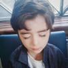 1001_394181438_avatar