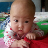 1001_1194612195 large avatar