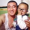 1001_676587050_avatar
