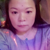 1001_156178228_avatar