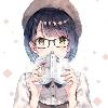 1001_110718995_avatar