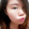 1001_741977412_avatar