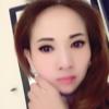 1001_570699506_avatar