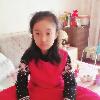 1001_15672209388_avatar