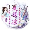 1001_1581111903_avatar