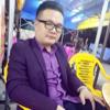 1001_610287851_avatar