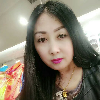 1001_184408083 large avatar