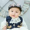 1001_15548344200_avatar