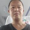 1001_1412528738_avatar