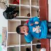 1001_265231880_avatar