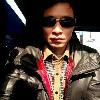 1001_92579899 large avatar