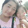 1001_463286256_avatar
