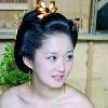 1001_1262523735_avatar