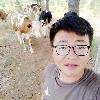 1001_2169284084_avatar