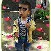 1001_172488035_avatar