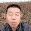 1001_2160780991_avatar
