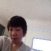 1001_175411297_avatar