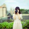 1001_4513698_avatar