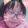 1001_1838967913_avatar