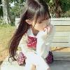 1001_965504267_avatar
