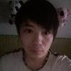 1001_1819928857_avatar