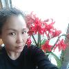 1001_634857931_avatar