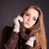 1001_380785323_avatar